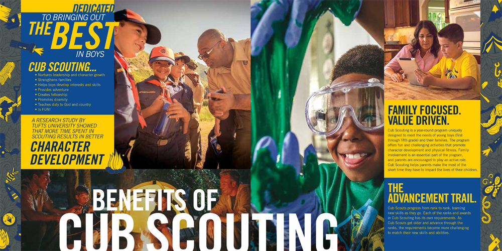 cub-scouting_poster